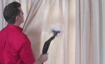 curtain-cleaning-los-angeles