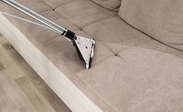 Astounding Sofa Cleaning Los Angeles Ca Sofa Cleaning Los Angeles Ca Best Image Libraries Barepthycampuscom
